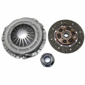 Chevy clutch kit glass house online automotive parts catalog clutch kit new clutch kit new chevy s10 publicscrutiny Gallery