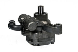 Power Steering Pump Acdelco Gm Original Equipment 20954812