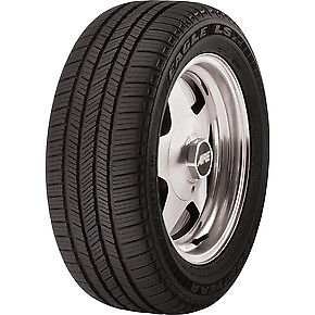 Goodyear Eagle Ls2 275 45r20xl 110h Bsw 1 Tires