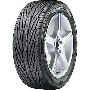 Goodyear Assurance Tripletred All season 215 65r16 98t Bsw 1 Tires