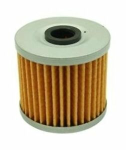 Aem Electronics 35 4006 High Volume Fuel Filter Element Replacement For 25 200