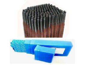 E6010 1 8 10ibs Stick Welding Electrode 6010 Rods 1 Pack 10ibs