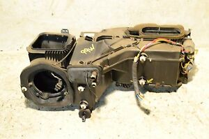 Jeep Heater Box In Stock Replacement Auto Auto Parts