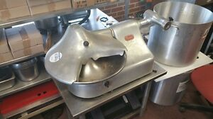New And Used Butcher Equipment Please Call For Details 717 870 8705