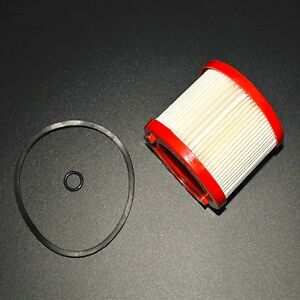 New For Racor 2010sm 2010 Fuel Filter Replacement For 500fg 3 Micron