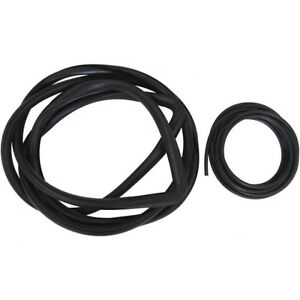 Windshield Gasket Set For 1954 1960 Dodge Trucks