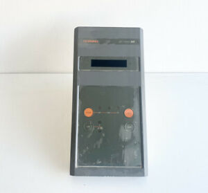 Corning M240 Digital Bench Ph Meter 240 50 60hz 15va