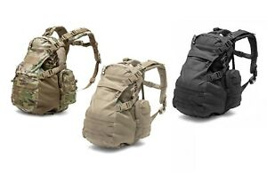 ELITE OPS HELMET CARGO PACK MOLLE HYDRATION CARRIER WARRIOR ASSAULT SYSTEMS AU $385.95