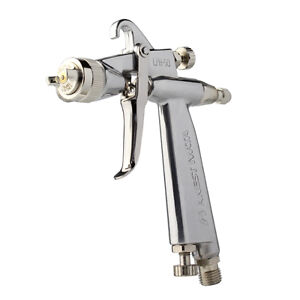 Anest Iwata Lph50 102g Hvlp Spray Gun Without Cup From Japan