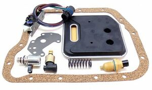 Valve Body In Stock, Ready To Ship | WV Classic Car Parts