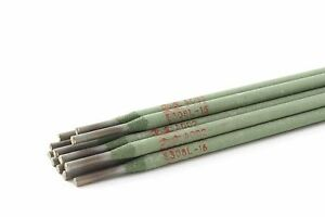 E308l 16 Stainless Steel Electrode 14 X 1 8 4 4 Lb