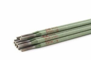 E308l 16 Stainless Steel Electrode 12 X 3 32 4 4 Lb