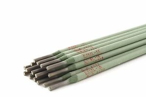 E316l 16 Stainless Steel Electrode 12 X 3 32 4 4 Lb