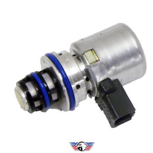 Automatic Transmission Solenoid Dodge Ram Br Be 1994 2002 46re 47re