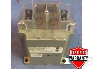 Instrument Transformers Inc Potential Transformer 4 1 480v 2 Yr Warranty