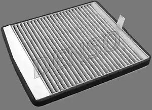 Denso Dcf343k Cabin Air Filter Replaces 9171756