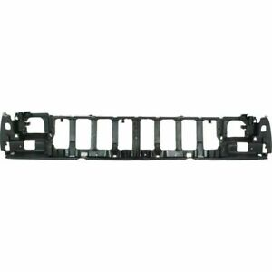 New Body Header Panel For Jeep Grand Cherokee 1993 1995