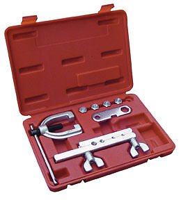 Bubble iso Flaring Tool Kit Atd Tools 5464 Atd