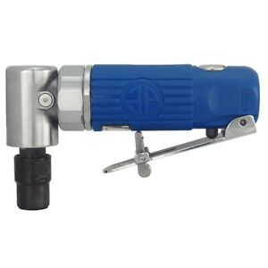 1 4 90 Degree Angle Die Grinder Astro Pneumatic Ap 1240