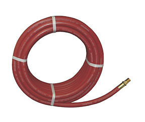 Goodyear Rubber Air Hose 3 8 x100 Atd Tools 8152 Atd