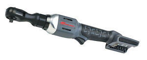 3 8 Cordless Ratchet Wrench Ingersoll Rand R3130 Irc Battery Not Included