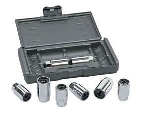 8 Piece Metric And Sae Stud Removal Kit Gearwrench 41760 Kdt