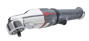 3 8 In Low profile Impact Air Ratchet Wrench Ingersoll Rand 2015max Irc