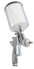 Fx2000 Conventional Spray Gun 1 4 Mm Sharpe 288885 Sha Lp