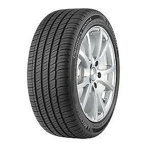 Michelin Primacy Mxm4 225 45r17 91w Bsw 2 Tires