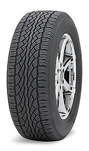 Ohtsu St 5000 245 65r17 107t Bsw 4 Tires
