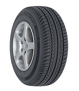 Uniroyal Tiger Paw Awp Ii P195 70r14 90t Bsw 2 Tires