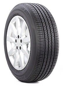 Bridgestone Ecopia Ep422 Plus 215 60r16 95v Bsw 2 Tires