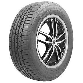 Sumitomo Htr Enhance Lx 245 45r17 95w Bsw 2 Tires