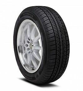 General Altimax Rt43 185 70r14 88t Bsw 4 Tires