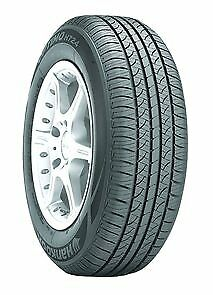 Hankook Optimo H724 P215 60r17 95t Bsw 2 Tires