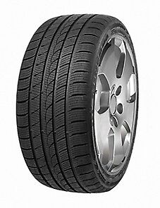 Imperial S220 235 70r16 106h Bsw 4 Tires