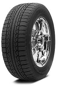 Pirelli Scorpion Str P265 70r16 112h Bsw 2 Tires