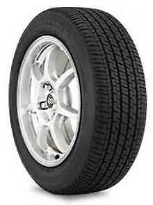 Firestone Champion Fuel Fighter 215 55r16 93h Bsw 2 Tires