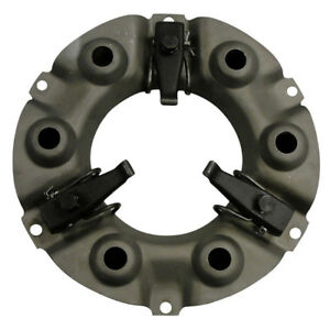 375493r91 Clutch Plate For Case Ih Tractors A Av B C 100 130 140 200 230 240 404