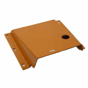 D35159 Belly Pan For Case Ih International Crawler Dozers 450 450b
