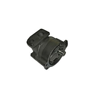 1150637 Hydraulic Pump For Caterpillar Engine And Tractor Models 7 D7g 3306 D7g2