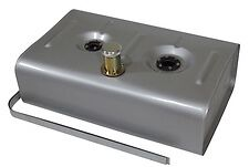 Tanks Inc Ut N 2 T Universal Pick Up Truck Fuel Injection Gas Tank Neck