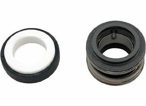 US Seal PS 200 Replacement Pool Pump Shaft Seal PS200 $9.99