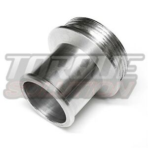 Torque Solution Greddy Type Rs Recirculation Adapter 1 0 Aluminum