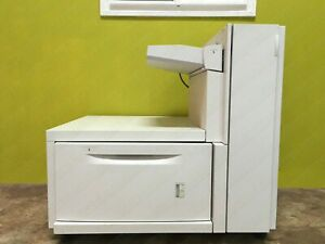 Oversize High Capacity Feeder Xerox Docucolor 242 252 260 550 560 570 700 Akc