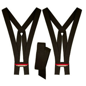Lifting Shoulder Straps Moving Harness Aid Tie Down Straps Haul Large Furniture