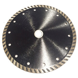 10 pack 7 Inch Diamond Blades For Cutting Tiles Porcelain marble and Granite