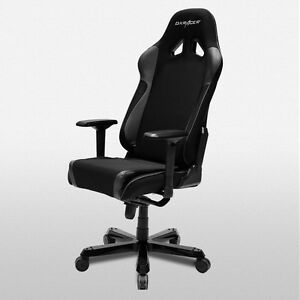 Dxracer Office Chairs Oh sj11 n Pc Gaming Chair Racing Seats Computer Chair