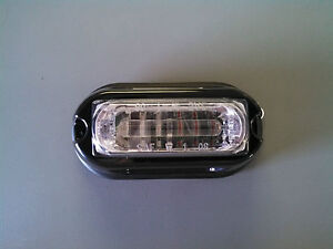 Whelen Oem Linz6 Super Led