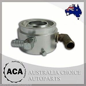 Brand New Lpg Ring Mixer 80mm For Holden Commodore Vt Vy 6 Cyl All Models